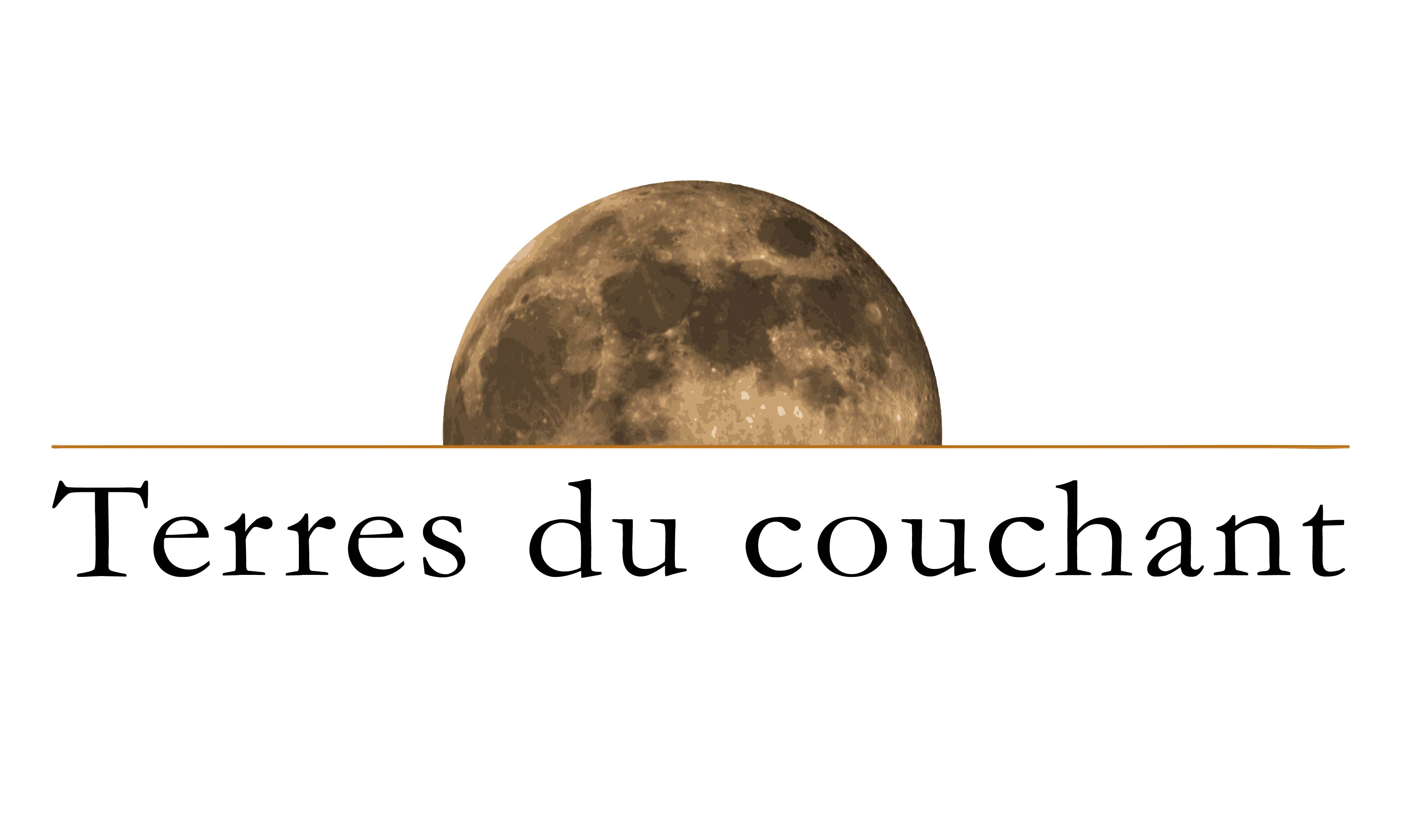 Éditions Terres du couchant