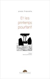 Printemps-couv-filet