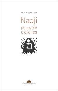 Nadji-couv1
