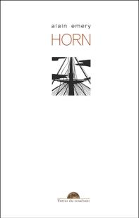 HORN-couv-1-cadre